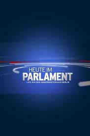 """Interview in der rbb-Sendung """"Heute im Parlament"""" vom 16.6.21"""